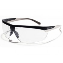Safety spectacles ZEKLER 71 S/M/L