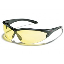 Safety Spectacles ZEKLER 75